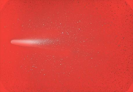 COMET red.jpg