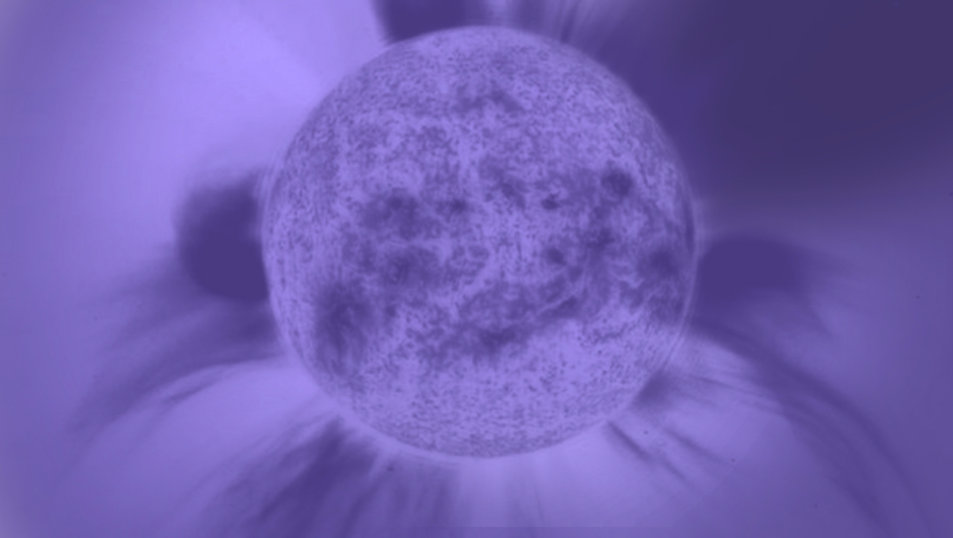 Solar Winds Purple.jpg