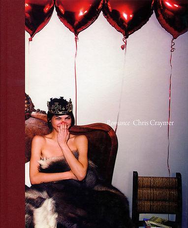 Craymer_Romance_FINAL.jpg