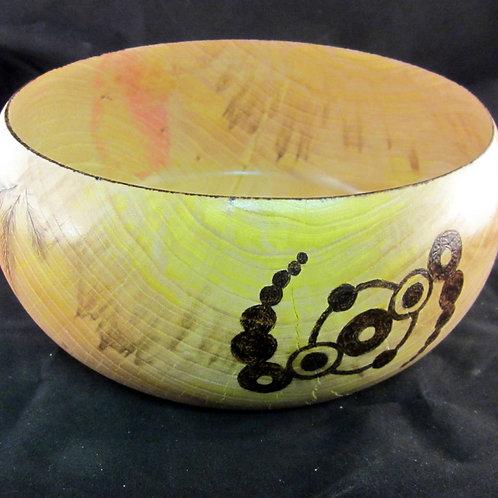 A 141 ELM Bowl