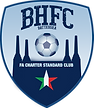 BHFC_NEWBADGE 44 2.png