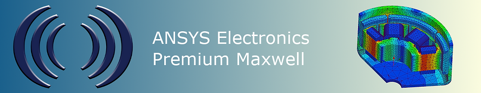 banner_electroMaxwell.png