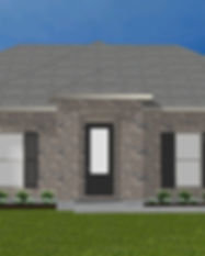 Ponchatoula brick front.jpg