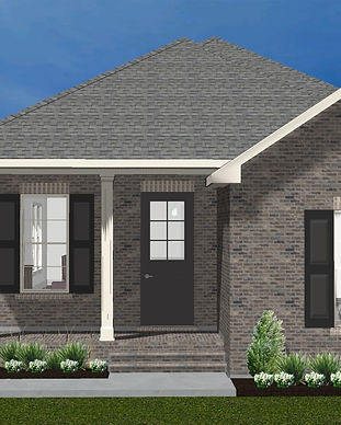 Lexington Brick SGL Gable.jpg