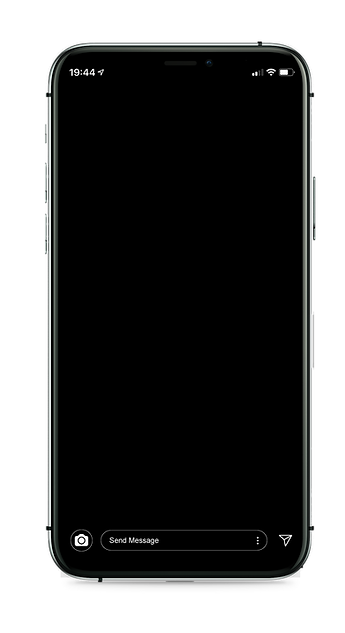 iphone-black.png