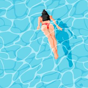 Nage-piscine.png