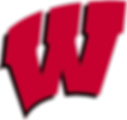 814px-Wisconsin_Badgers_logo.svg.png