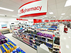 cvs-pharmacy.jpg