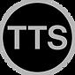 Kort_logo.png