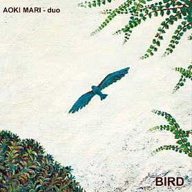 bird-jacket-0405.jpg