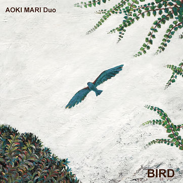 AOKIMARIduo-bird-jacket0320-2.jpg