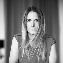Marie-Cecile Chauveau.jpg