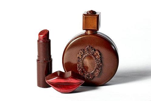 Набор подарочный № 61 Женские штучки