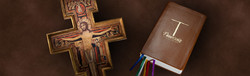 franciscan_spirituality