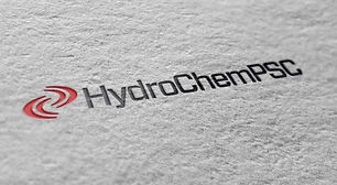 HydroChemPSC.JPG