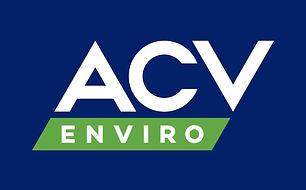 ACV Enviro.JPG