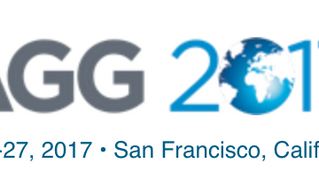 21st IAGG 2017 Confrence