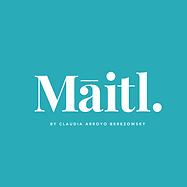 Maitl Logo.png
