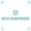 orto.manoymicro_nametag.png