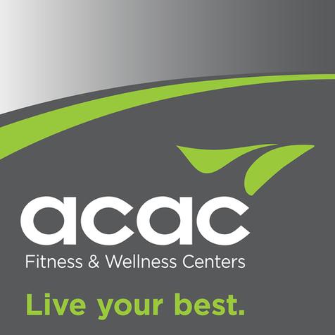 ACAC Charlottesville