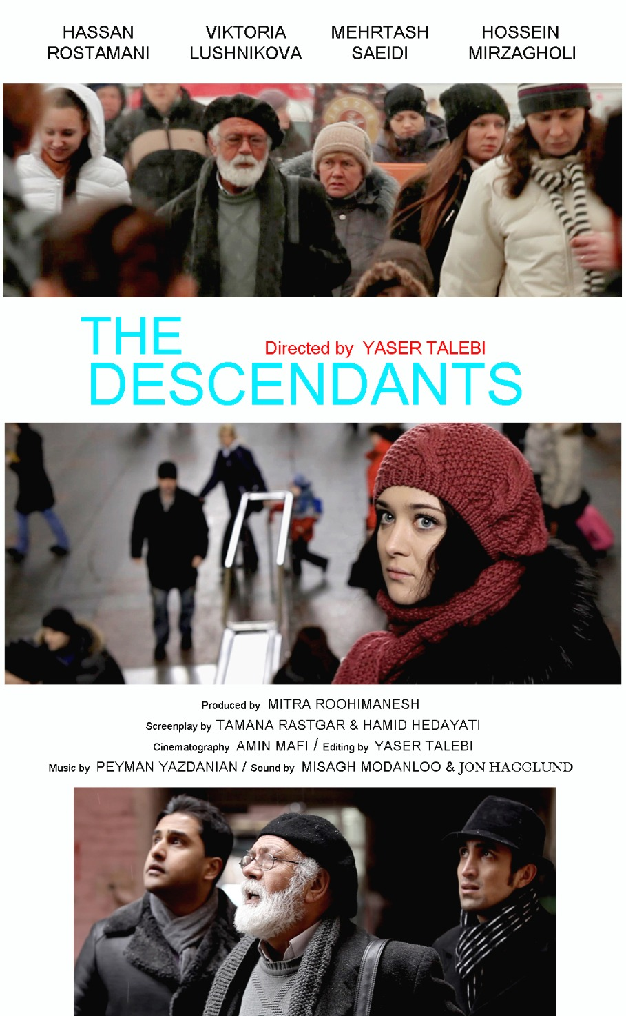 the Descendants_edited