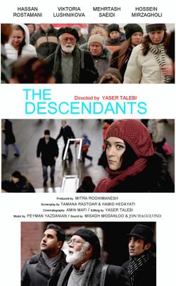 the Descendants_edited