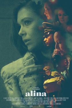 Alina poster (color) RIFF 2020