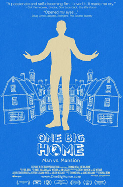 ONE_BIG_HOME_Poster_27x40_CMYK-f56d_edited