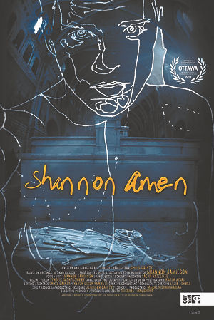 Shannon Amen Poster RIFF 2020 .jpg