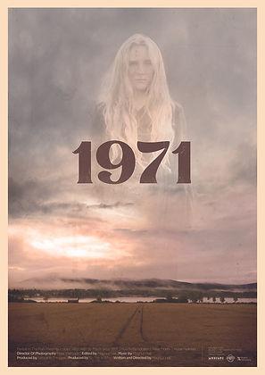 1971 Poster RIFF 2020 .jpg