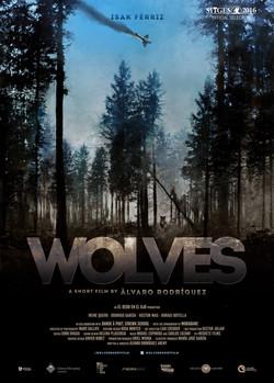 WolvesPosterDEF