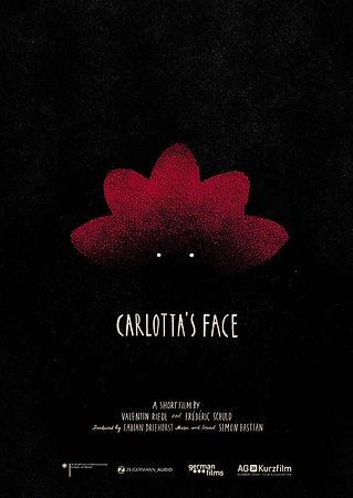 carlottas face.jpg