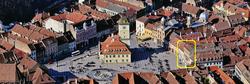 1280px-Brasov_-_Casa_Sfatului22
