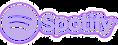 kisspng-logo-spotify-issuu-soundcloud-sp
