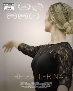 The Ballerina Documentary