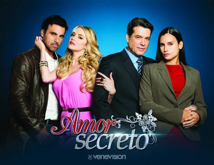 Amor Secreto - Poster 1.jpg