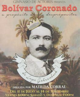 Bolivar Coronado.jpeg
