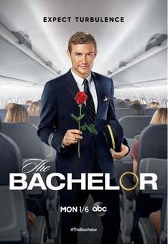 The Bachelor Reality TV Show