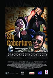 Sin Cobertura Short Film