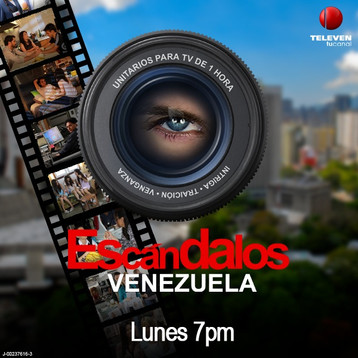 Escandalos venezuela Poster 1.jpg