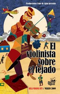 El Violinista Sobre el Tejado.jpeg