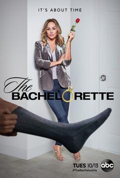 The Bachelorette Reality TV Show