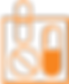 Specialized Pack Icon Orange.png