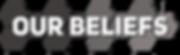 Our Beliefs
