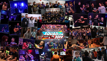 SquadCon 2019 Collage Final.png
