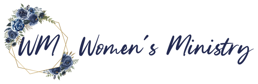 GSC-Womens-Ministry-Logo.png