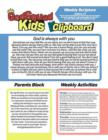 Kids Handouts.png