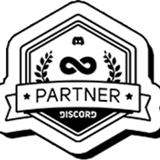 Discord | GodSquad Church