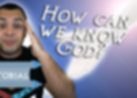 Who is God_.png