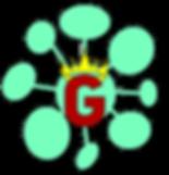 GSC Teams Logo V3.png